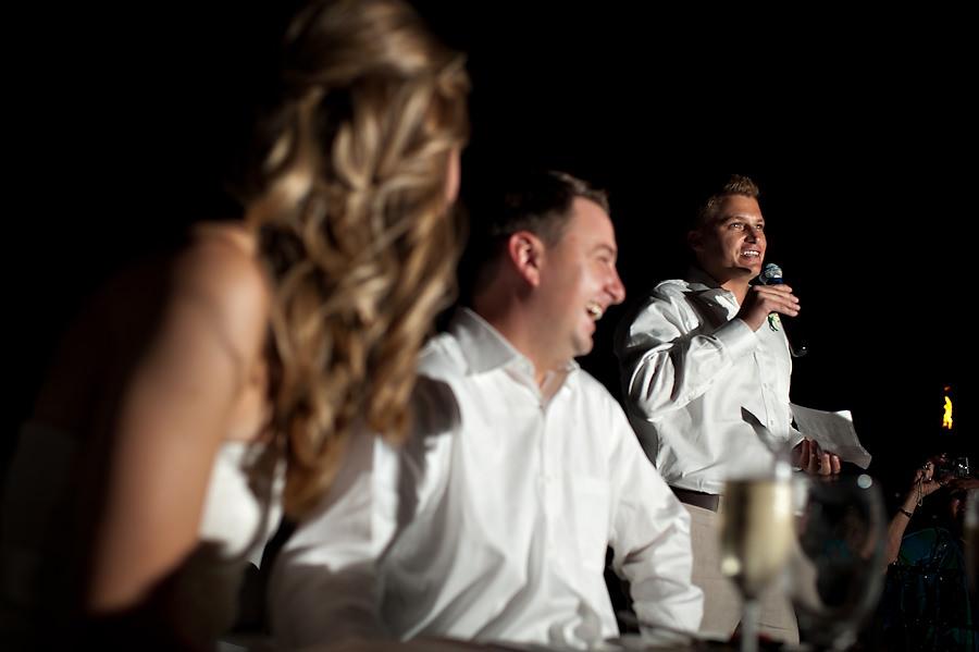 lauren-zac-039-cabo-azul-cabo-san-lucas-mexico-wedding-photographer-stout-photography