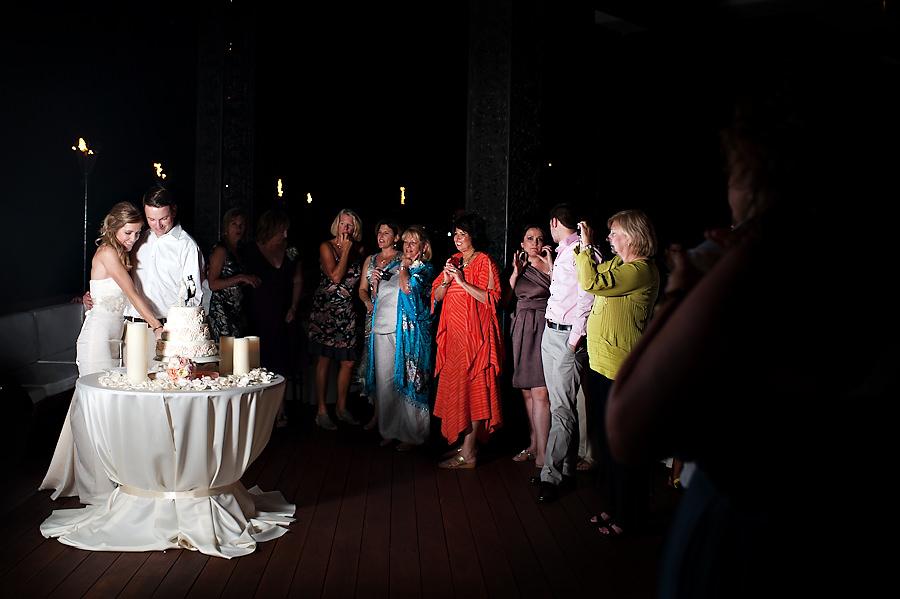 lauren-zac-041-cabo-azul-cabo-san-lucas-mexico-wedding-photographer-stout-photography