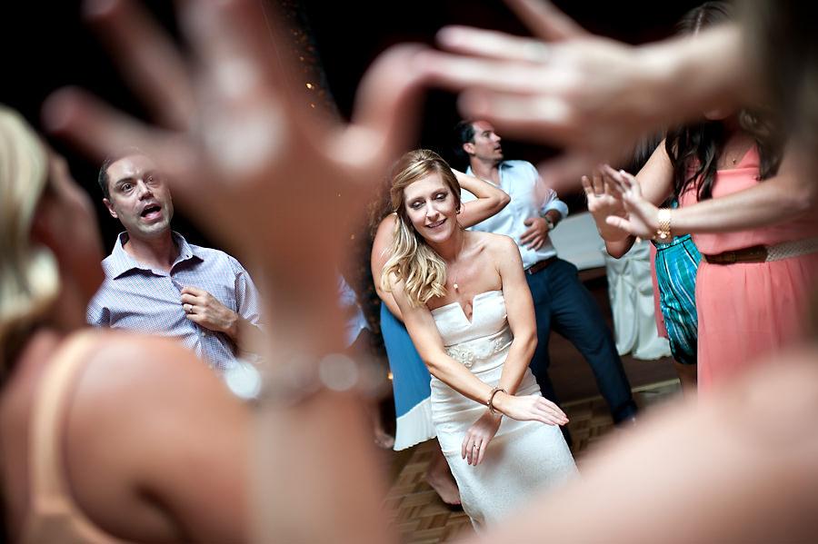 lauren-zac-042-cabo-azul-cabo-san-lucas-mexico-wedding-photographer-stout-photography
