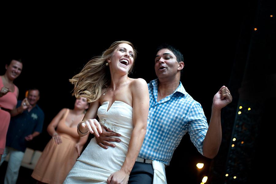 lauren-zac-045-cabo-azul-cabo-san-lucas-mexico-wedding-photographer-stout-photography