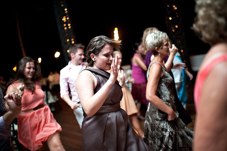 lauren-zac-049-cabo-azul-cabo-san-lucas-mexico-wedding-photographer-stout-photography