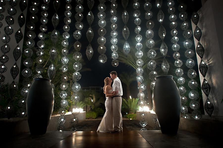 lauren-zac-054-cabo-azul-cabo-san-lucas-mexico-wedding-photographer-stout-photography