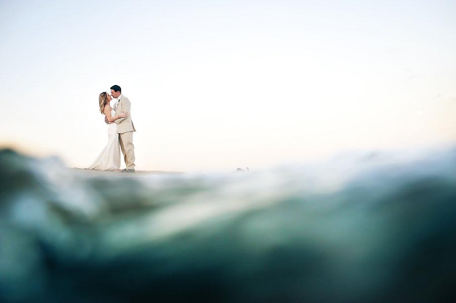 lauren-zac-064-cabo-azul-cabo-san-lucas-mexico-wedding-photographer-stout-photography