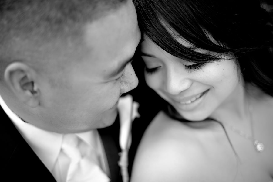 tina-ryan-017-marriot-san-matteo-wedding-photographer-stout-photography
