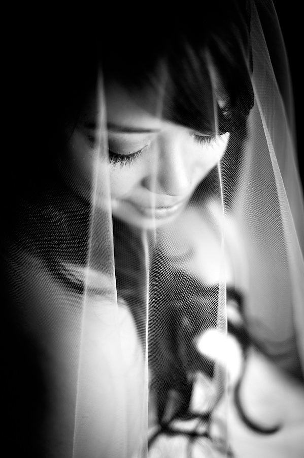 tina-ryan-020-marriot-san-matteo-wedding-photographer-stout-photography