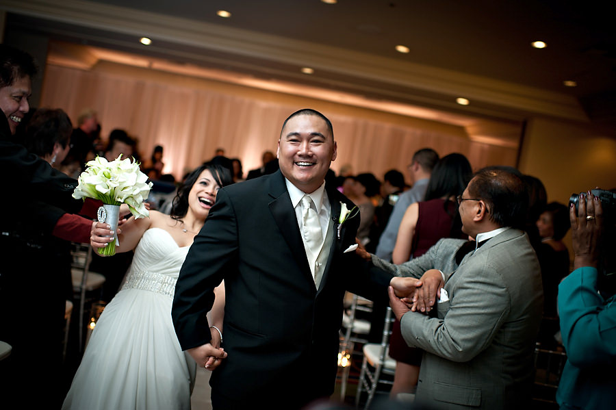 tina-ryan-030-marriot-san-matteo-wedding-photographer-stout-photography