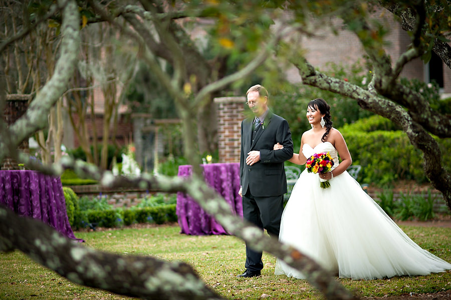 eileen-kristiano-022-cummer-art-museum-jacksonville-wedding-photographer-stout-photography