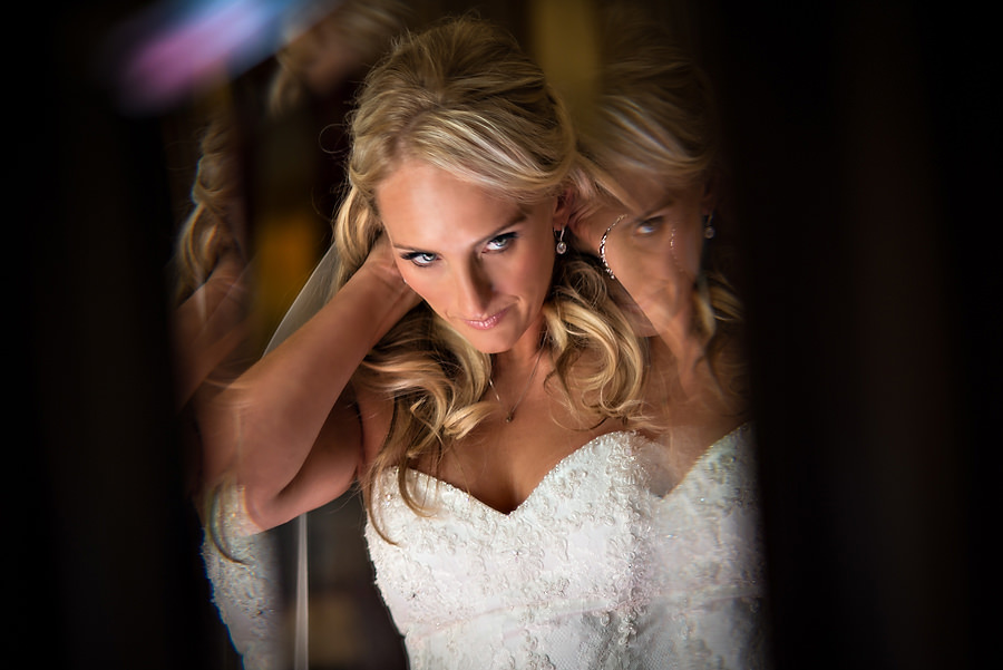 christine-steve-006-forest-house-lodge-foresthill-wedding-photographer-stout-photography