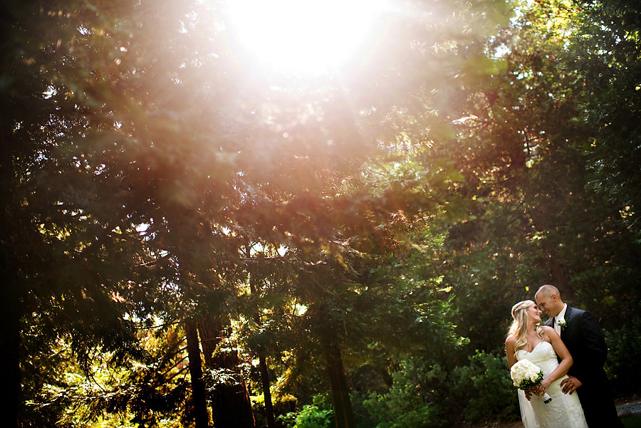 christine-steve-008-forest-house-lodge-foresthill-wedding-photographer-stout-photography