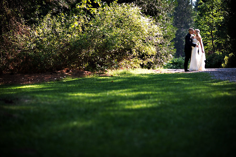 christine-steve-010-forest-house-lodge-foresthill-wedding-photographer-stout-photography