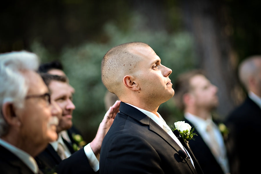 christine-steve-014-forest-house-lodge-foresthill-wedding-photographer-stout-photography