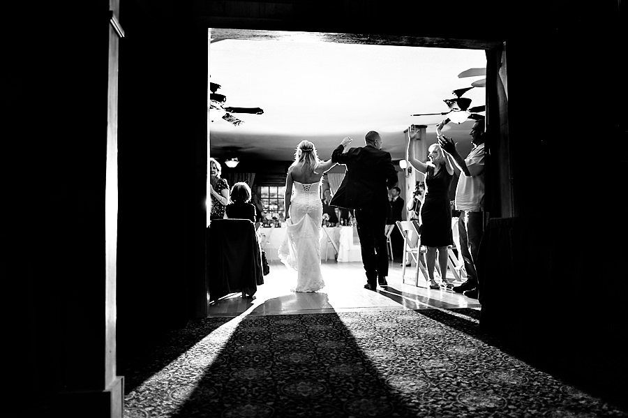 christine-steve-024-forest-house-lodge-foresthill-wedding-photographer-stout-photography