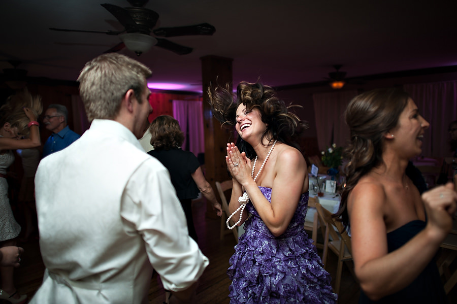 christine-steve-034-forest-house-lodge-foresthill-wedding-photographer-stout-photography