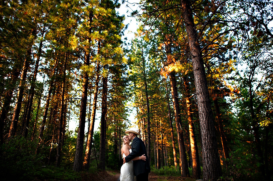 christine-steve-037-forest-house-lodge-foresthill-wedding-photographer-stout-photography