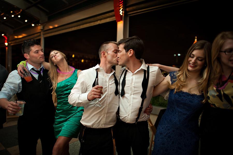 dave-matty-005-atlanta-wedding-photographer-stout-photography