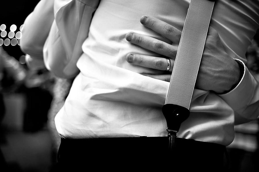 dave-matty-011-atlanta-wedding-photographer-stout-photography