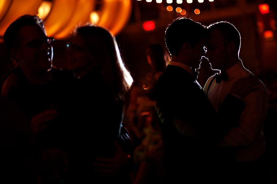 dave-matty-012-atlanta-wedding-photographer-stout-photography