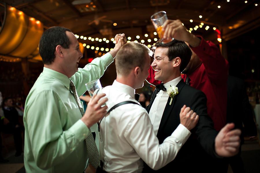 dave-matty-013-atlanta-wedding-photographer-stout-photography