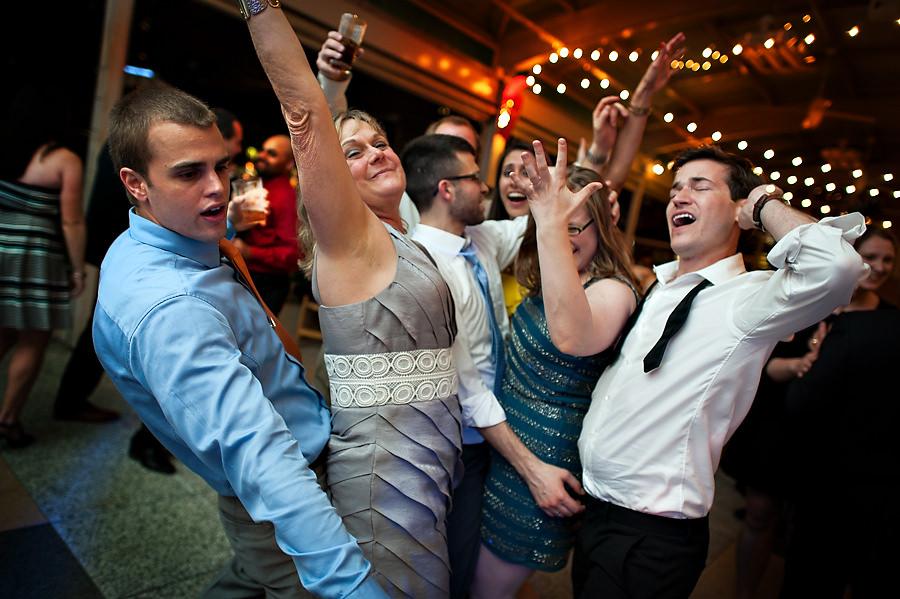 dave-matty-014-atlanta-wedding-photographer-stout-photography