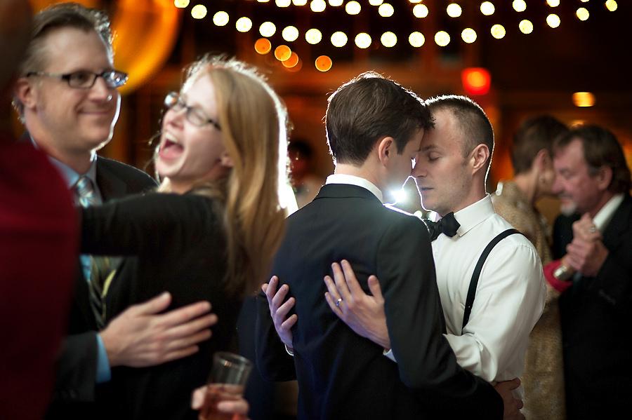 dave-matty-017-atlanta-wedding-photographer-stout-photography