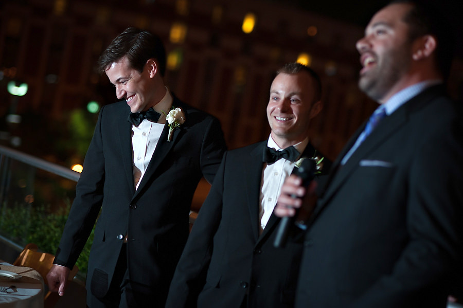 dave-matty-021-atlanta-wedding-photographer-stout-photography