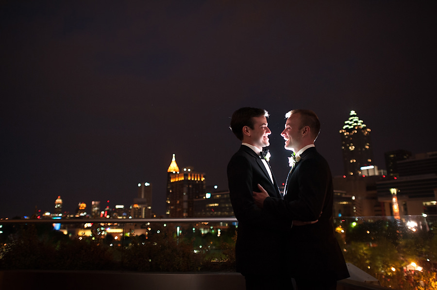 dave-matty-022-atlanta-wedding-photographer-stout-photography