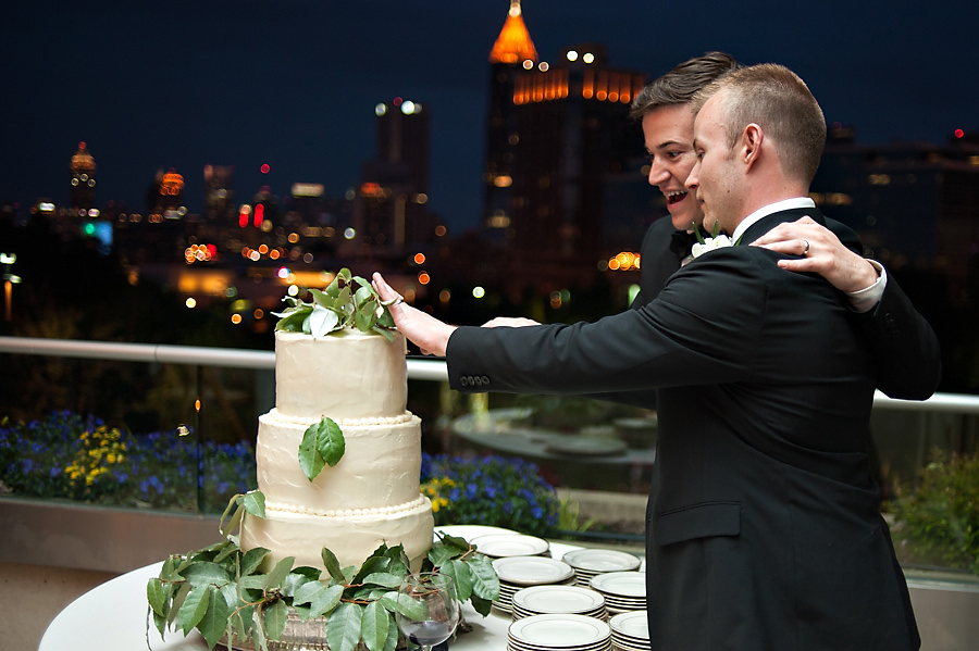 dave-matty-023-atlanta-wedding-photographer-stout-photography