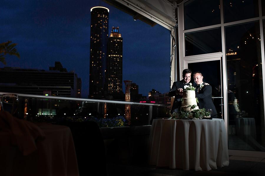 dave-matty-024-atlanta-wedding-photographer-stout-photography