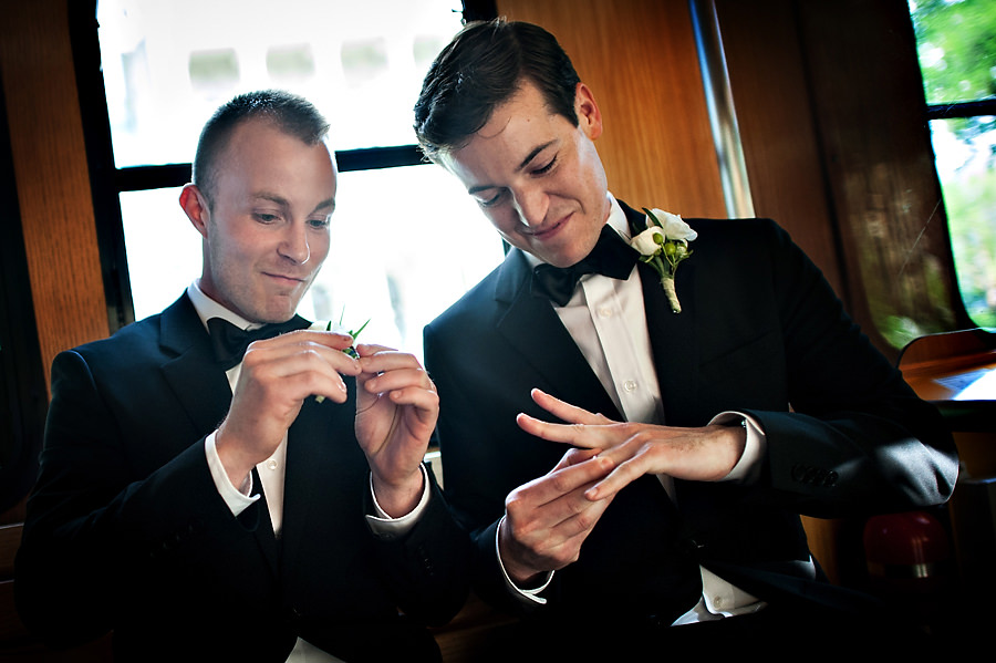dave-matty-031-atlanta-wedding-photographer-stout-photography