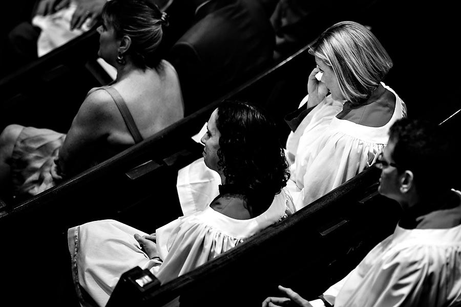 dave-matty-037-atlanta-wedding-photographer-stout-photography