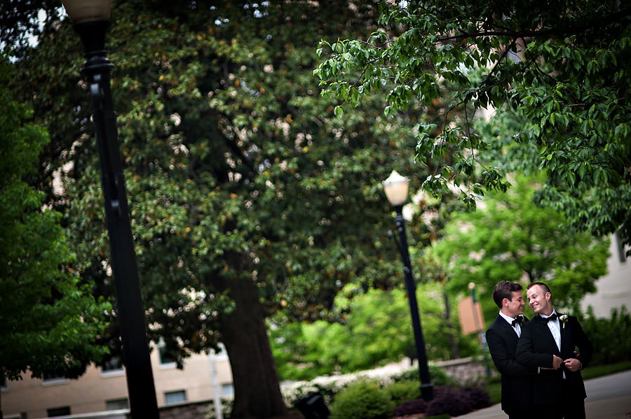 dave-matty-040-atlanta-wedding-photographer-stout-photography