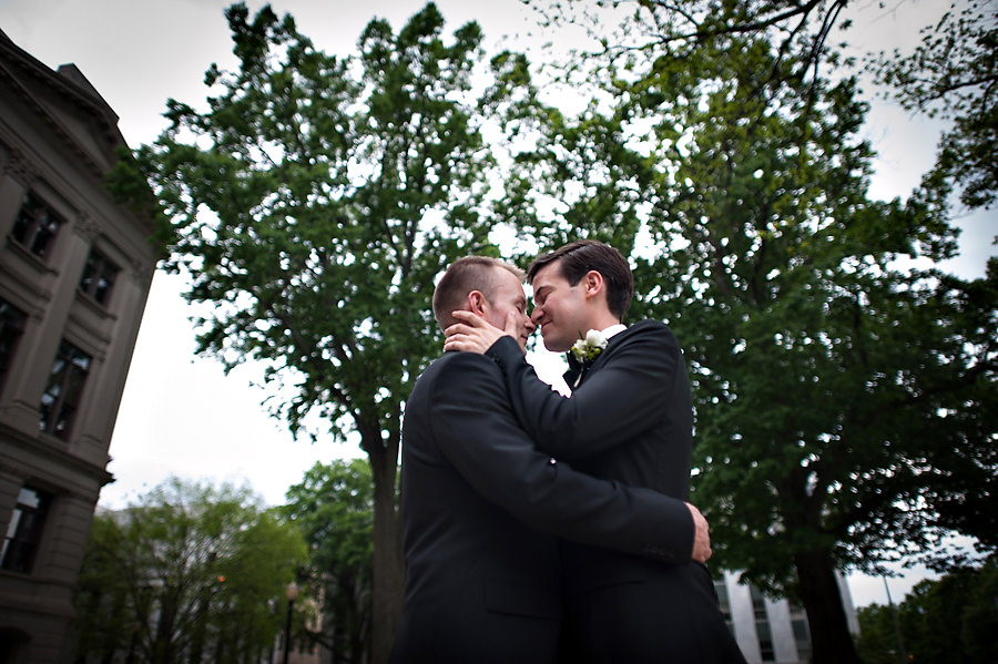 dave-matty-042-atlanta-wedding-photographer-stout-photography