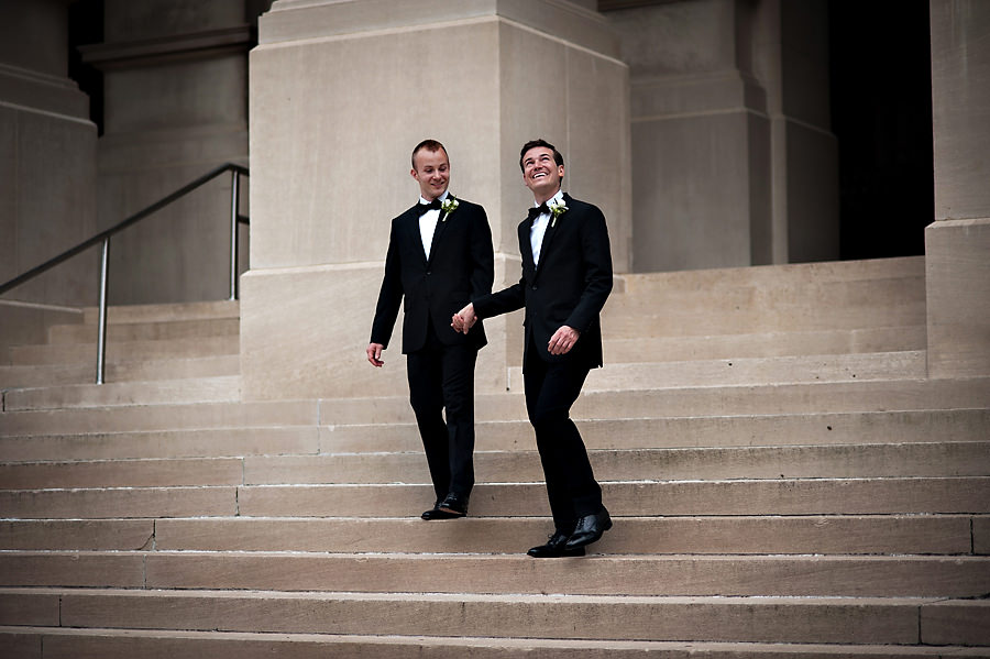 dave-matty-043-atlanta-wedding-photographer-stout-photography