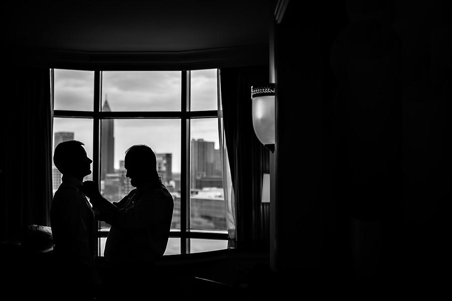 dave-matty-049-atlanta-wedding-photographer-stout-photography