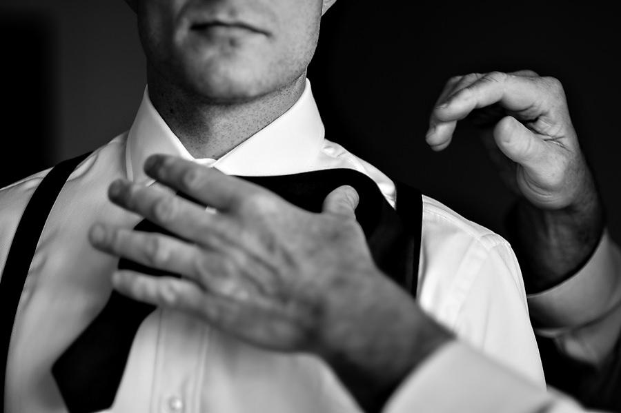 dave-matty-051-atlanta-wedding-photographer-stout-photography