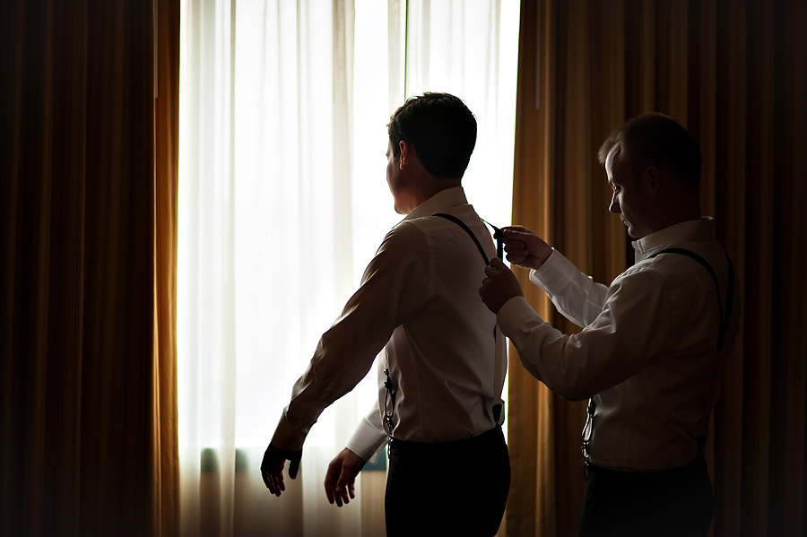 dave-matty-052-atlanta-wedding-photographer-stout-photography