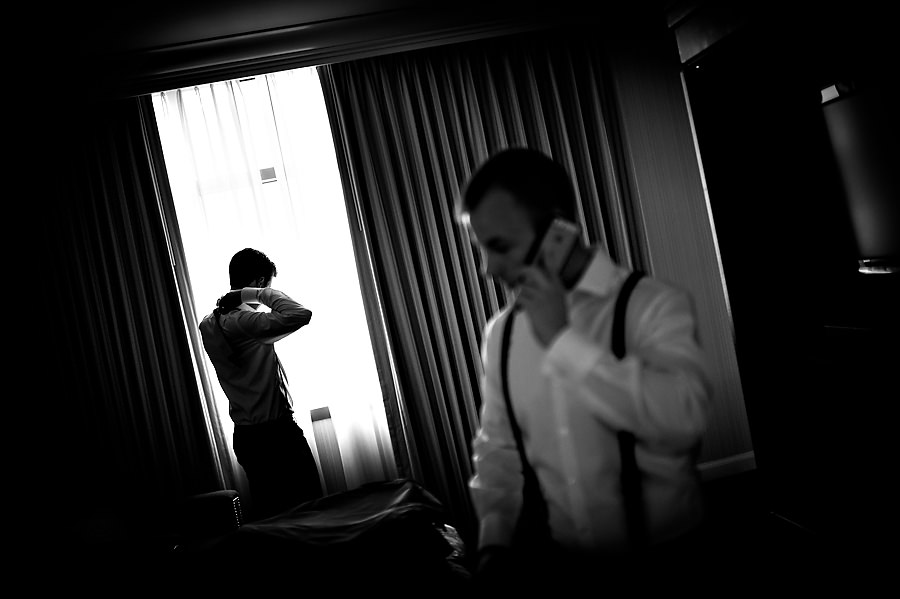 dave-matty-053-atlanta-wedding-photographer-stout-photography