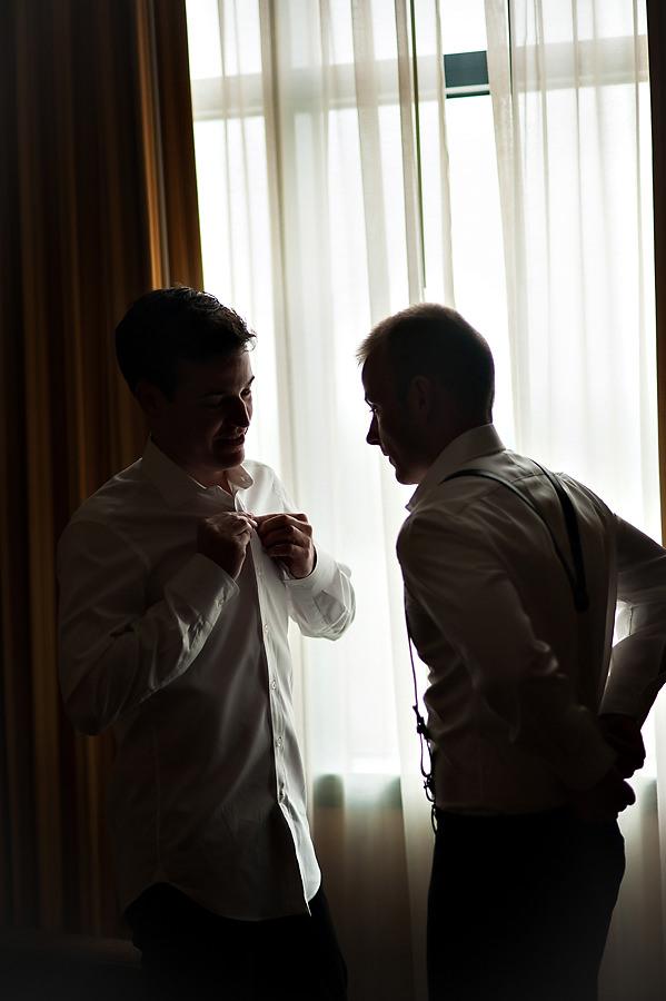 dave-matty-054-atlanta-wedding-photographer-stout-photography