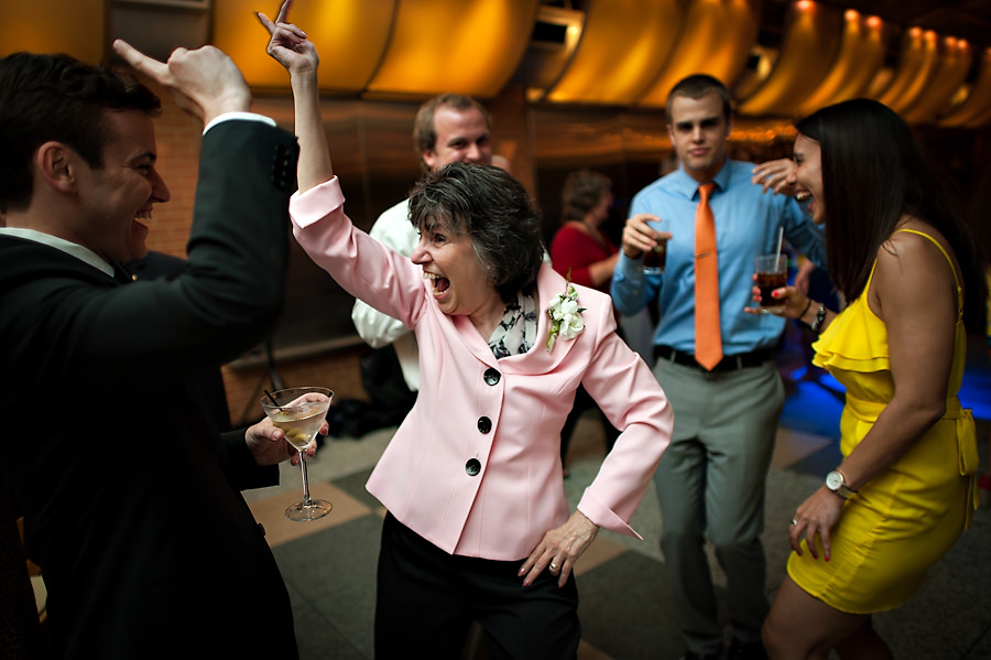 dave-matty-058-atlanta-wedding-photographer-stout-photography