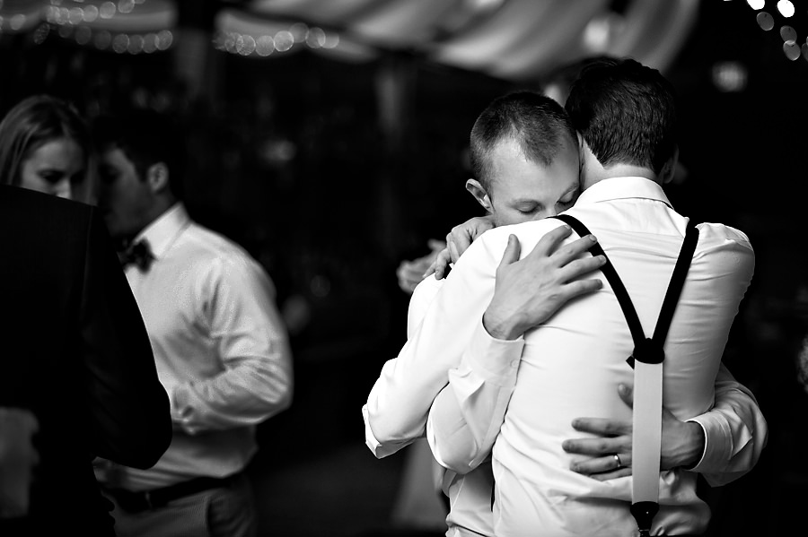 dave-matty-059-atlanta-wedding-photographer-stout-photography