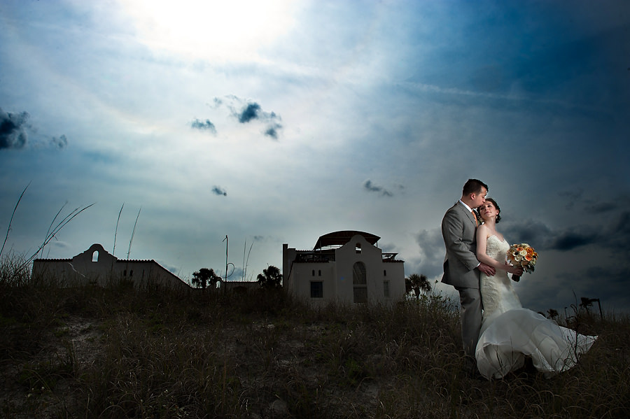 julia-coylar-013-casa-marina-jacksonville-wedding-photographer-stout-photography