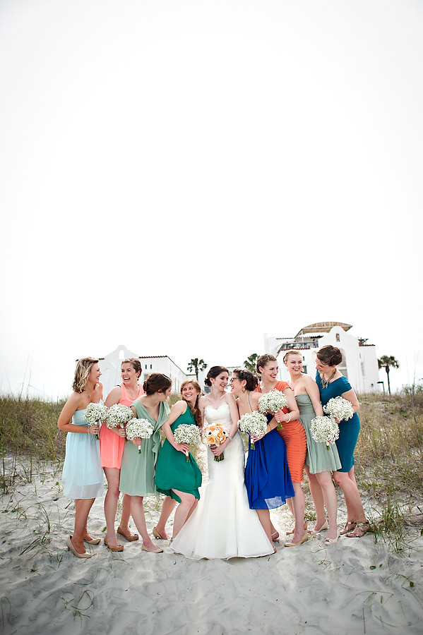 julia-coylar-016-casa-marina-jacksonville-wedding-photographer-stout-photography
