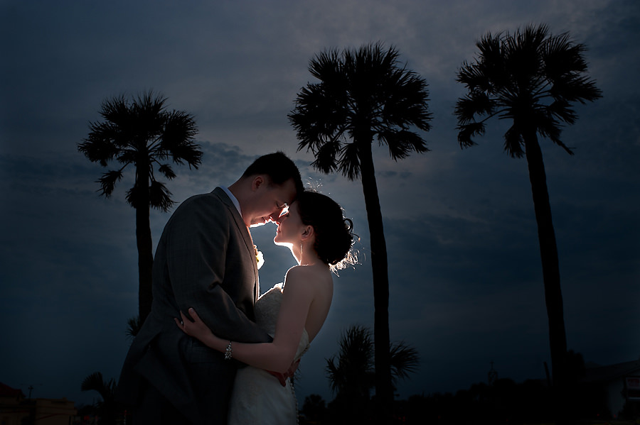 julia-coylar-026-casa-marina-jacksonville-wedding-photographer-stout-photography