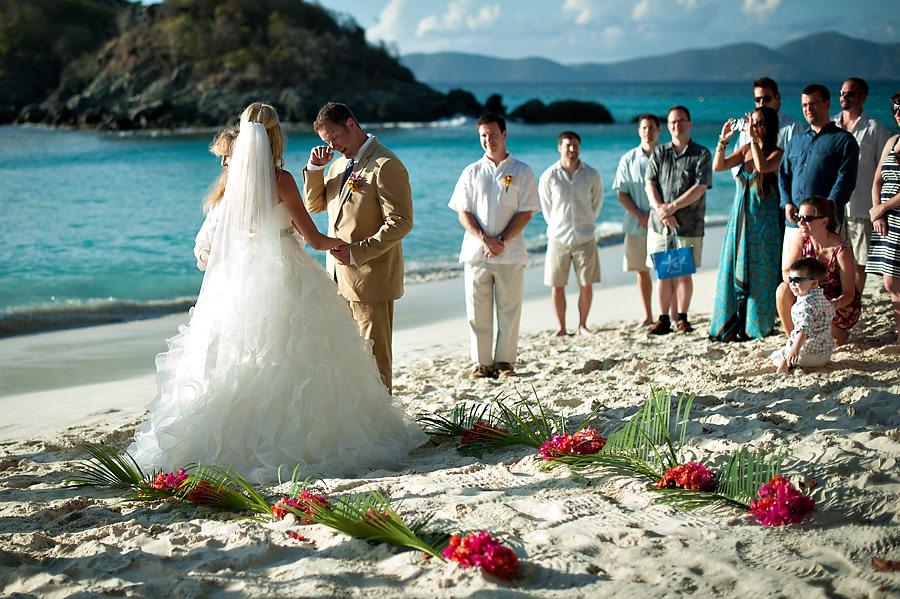 kelly-dan-002-st-john-virgin-islands-wedding-photographer-stout-photography