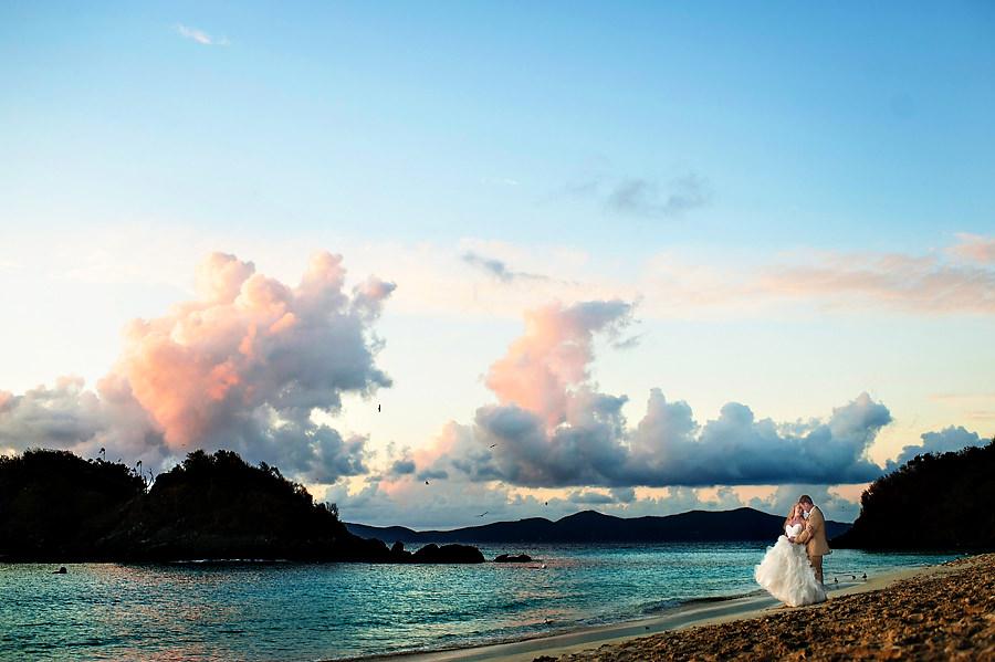 kelly-dan-003-st-john-virgin-islands-wedding-photographer-stout-photography