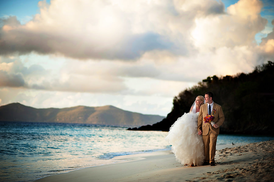 kelly-dan-005-st-john-virgin-islands-wedding-photographer-stout-photography