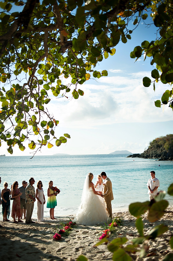 kelly-dan-006-st-john-virgin-islands-wedding-photographer-stout-photography