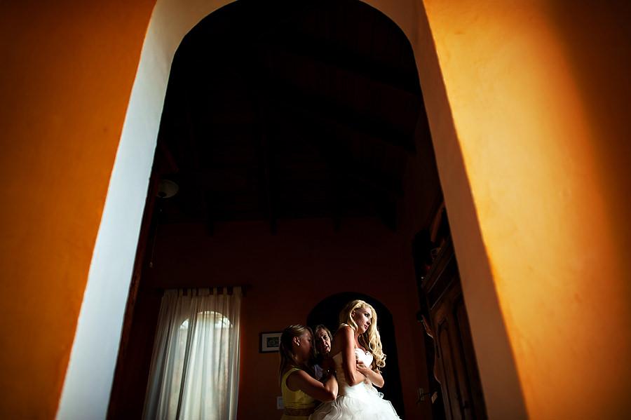 kelly-dan-007-st-john-virgin-islands-wedding-photographer-stout-photography