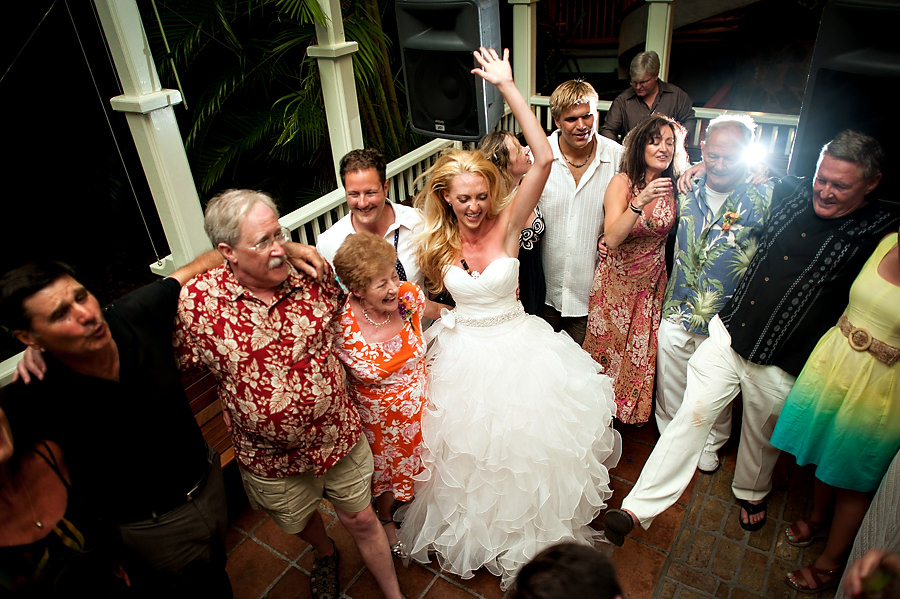kelly-dan-017-st-john-virgin-islands-wedding-photographer-stout-photography