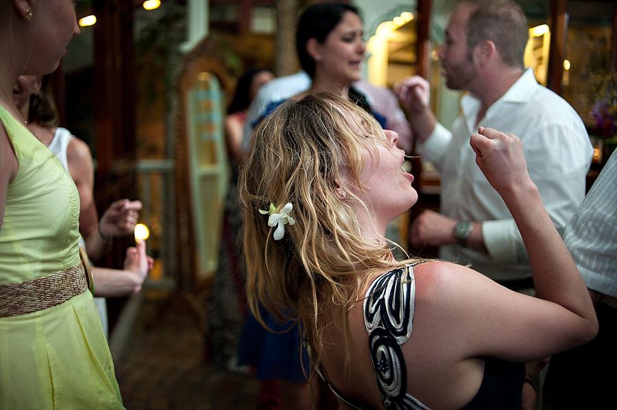 kelly-dan-019-st-john-virgin-islands-wedding-photographer-stout-photography